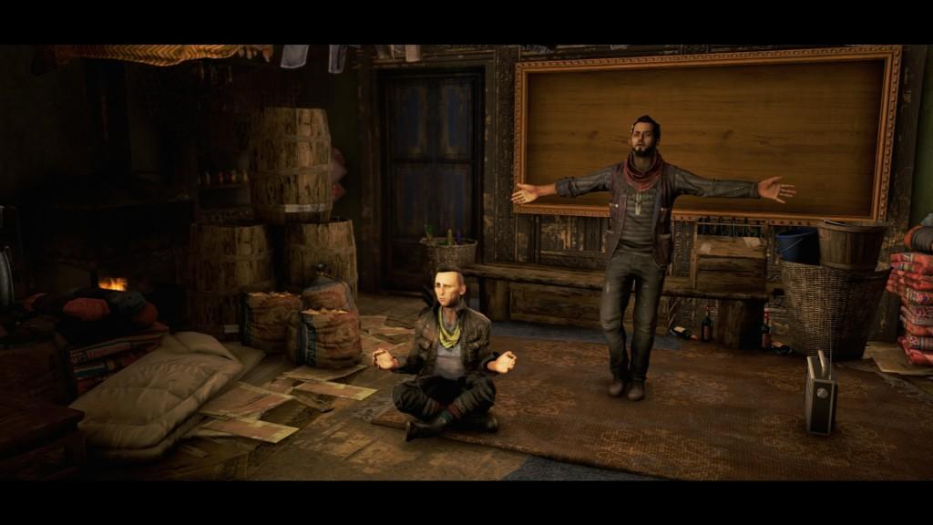 Far Cry® 4_20141227014228