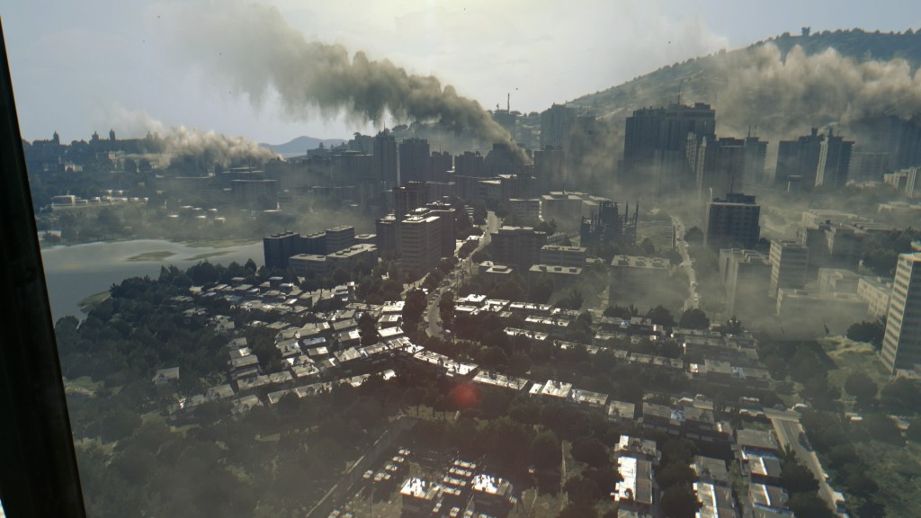 Dying Light_20150223211013