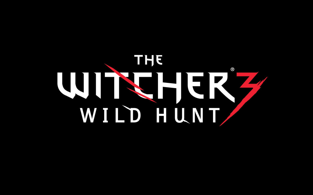 6986287-the-witcher-3-logo