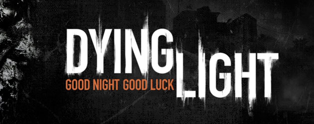 Dying_Light_Full_Logo